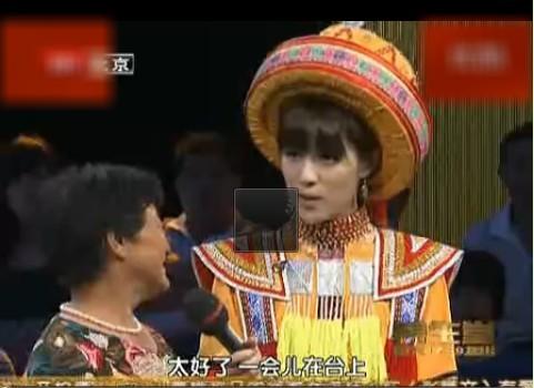 北京卫视《养生堂》长寿之乡的养生秘诀