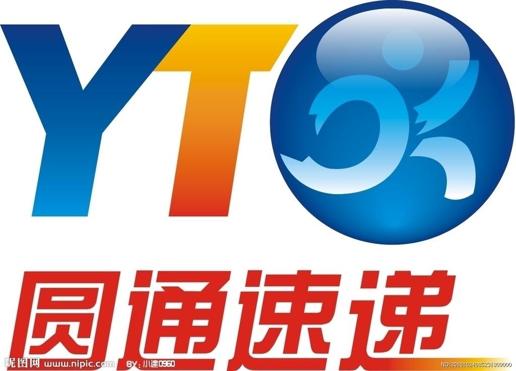 logo logo 标志 设计 矢量 矢量图 素材 图标 1024_736