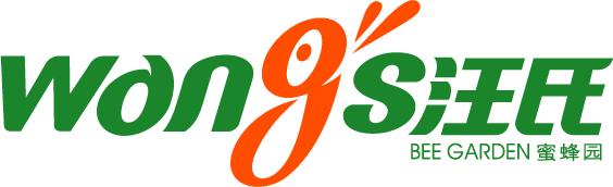 logo logo 标志 设计 矢量 矢量图 素材 图标 564_172