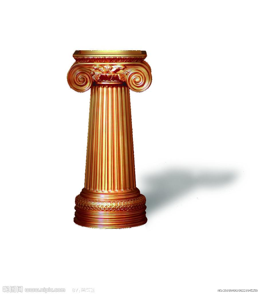 欧式构件厂 —— 主要生产:欧式、中式建筑装饰造型构件;檐线、柱头、山花、梁托、罗马柱、浮雕等,室内艺术造型、线条、门窗护口等产品。  罗马柱系列