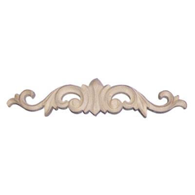 欧式,中式建筑装饰造型构件;檐线