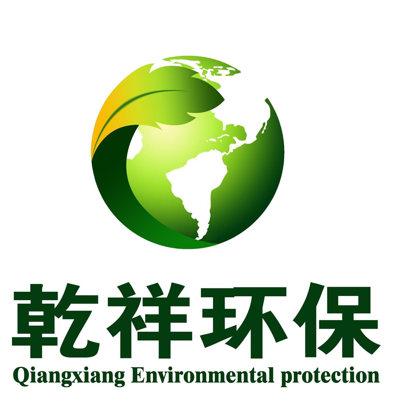 惠州乾祥室内装修污染检测治理机构