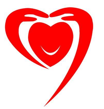 logo logo 标志 设计 矢量 矢量图 素材 图标 404_423