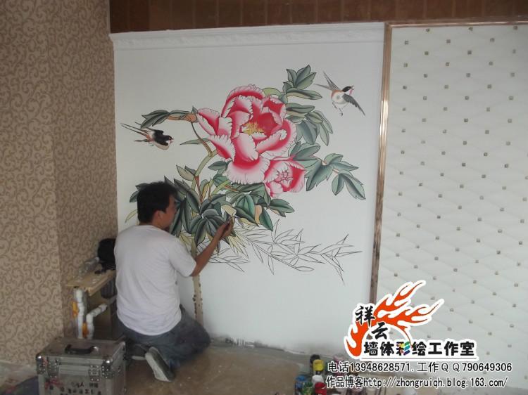 幼儿园室内墙壁画图片大全 幼儿园教室墙面装饰组合贴画用